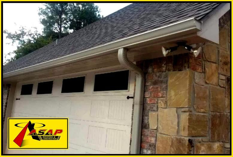 Tyler, Texas wwwtylerroofingasap Need a new roof? ASAP Roofing - roofing estimate
