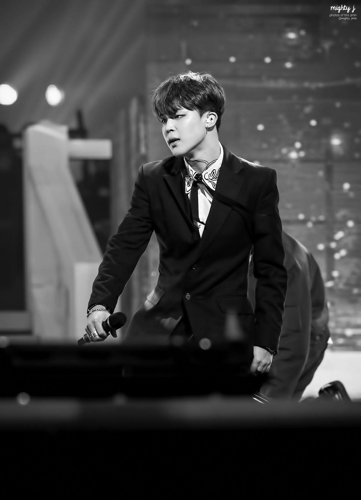 160410 SBS Open Concert #BTS