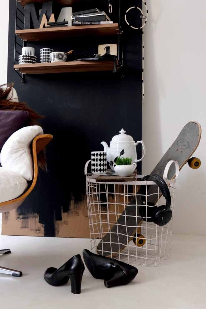 mein string dein string verlosung minza will sommer i blog pinterest design sommer. Black Bedroom Furniture Sets. Home Design Ideas