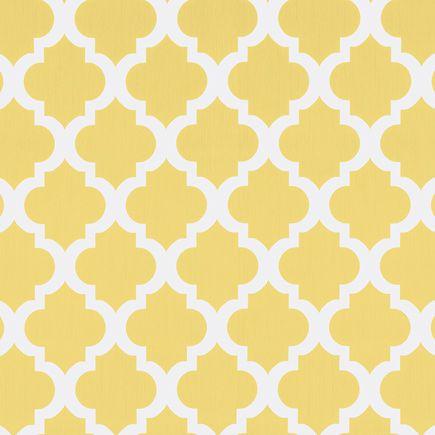 Inspire arabesque leroy merlin papel pintado - Papel pintado decoracion paredes ...