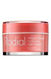 Rodial 'Dragon's Blood' Hyaluronic Night Cream