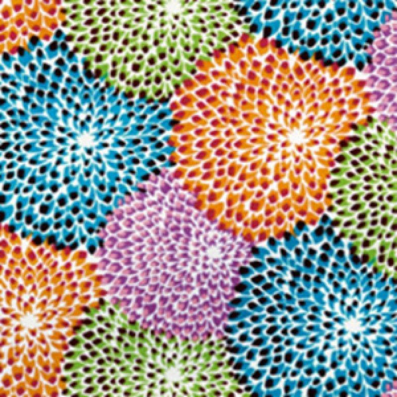 Missoni Dalia Fabric 59 Fabric Wall Art Fabric Textures Patterns