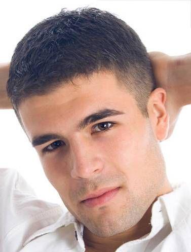 Mens cut | Men\'s grooming ideas | Pinterest | Haircuts, Hair cuts ...