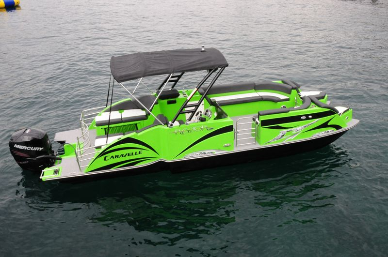 Sport Boats Lake Chelan Boat Rentals Pontoons Sport