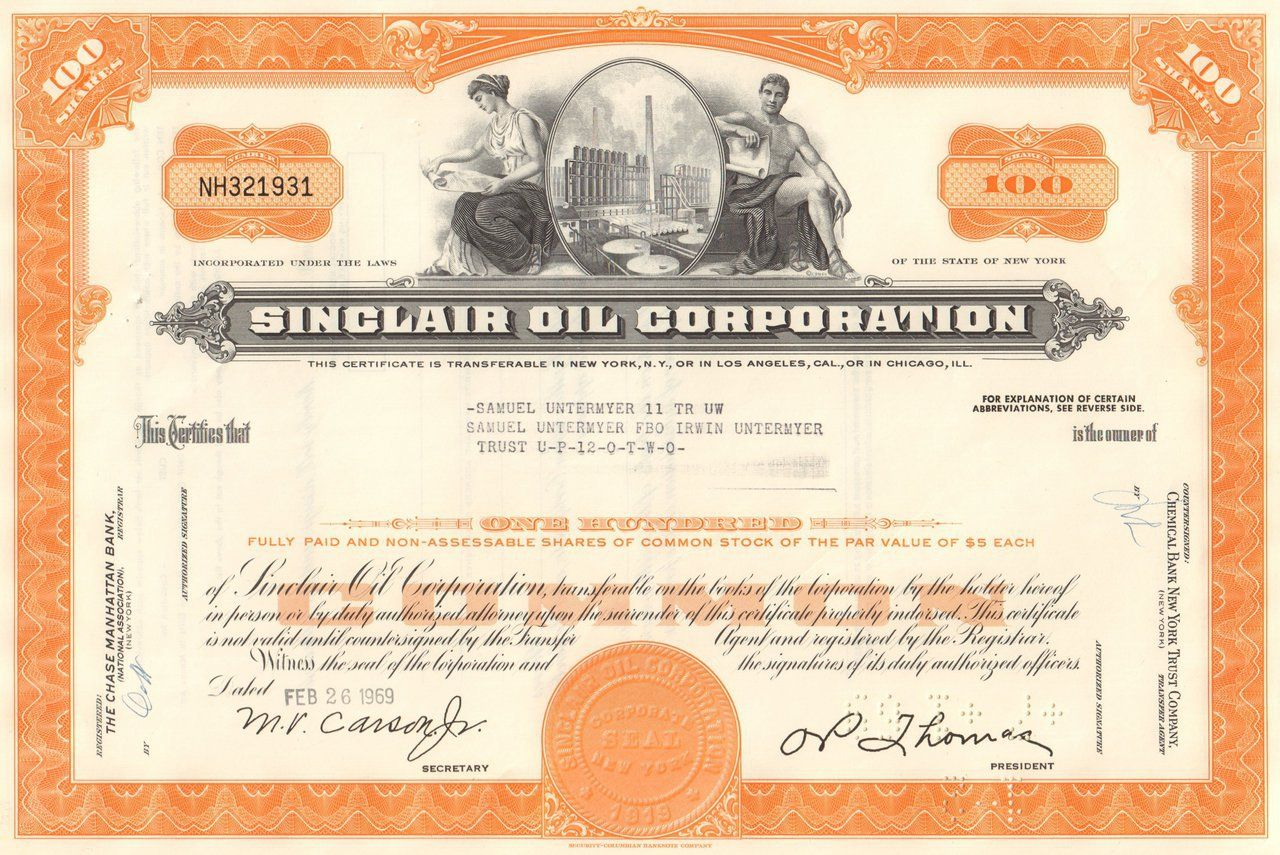 Columbia pictures corporation stock certificate 1962 old columbia pictures corporation stock certificate 1962 old typography pinterest columbia and movie xflitez Gallery
