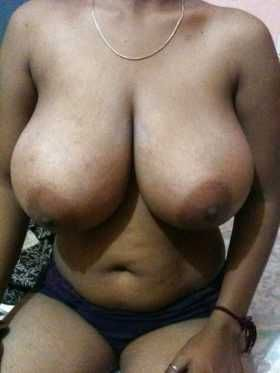 Can not Nude bhabi huge boobs