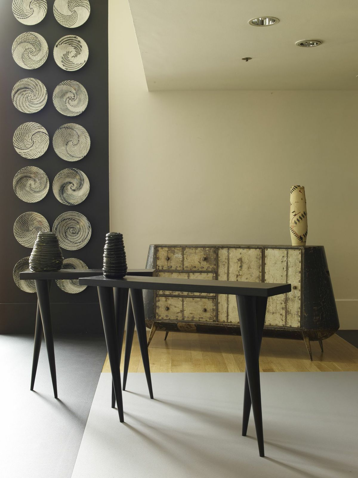 Meuble Africain Design Pin By Charmain Leslie On African Inspired Mobilier De Salon