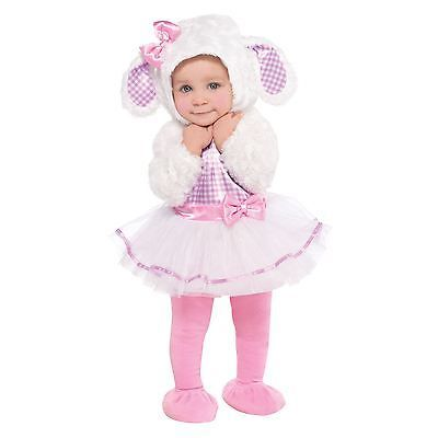 30+ Toddlers fancy dress information