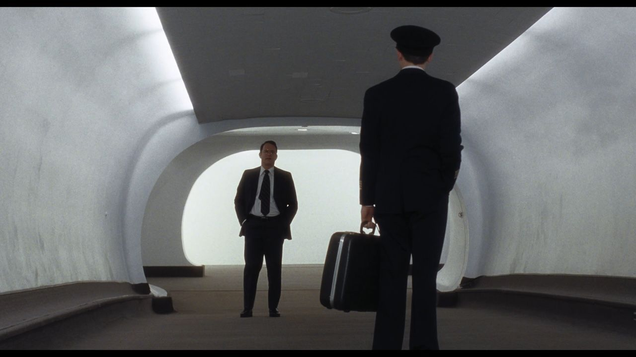 catch me if you can cinematography inspo a visual essay on beautiful cinematography