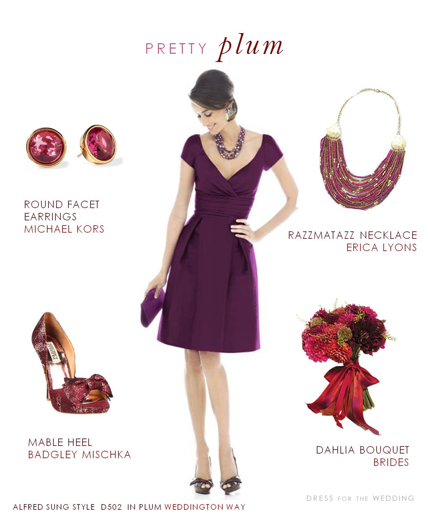 What color dress to wear to fall wedding