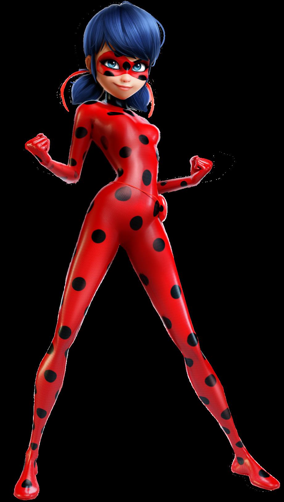 Pin By Aytak Bahar On Return Of The Revenge Of The Kewl Stuffs Miraculous Ladybug Anime Miraculous Ladybug Comic Miraculous Ladybug Oc