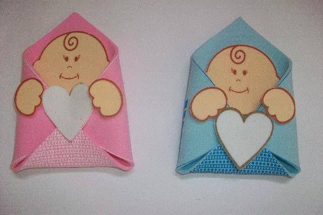 Adornos En Foami Para Un Baby Shower Adornos Para Baby Shower Baby Shower Manualidades