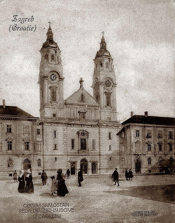26 Best Old Zagreb Images Zagreb Croatia Zagreb Croatia