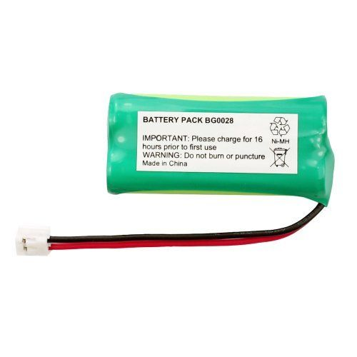 Fenzer Rechargeable Cordless Phone Battery for Uniden BT-101 BT-1011 Cordless Telephone Battery Replacement Pack by Fenzer. Save 82 Off!. $3.69. For Sanik: 2SN-AAA55H-S-J1, 2SN-AAA60H-S-J1, 2SN-AAA65H-S-J1, 2SN-AAA70H-S-J1, 2SN-AAA70H-SX2F, 2SNAAA55HSJ1, 2SNAAA60HSJ1, 2SNAAA65HSJ1, 2SNAAA70HSJ1, 2SNAAA70HSX2F Sony: 6030, 6031, 6032, 6041, 6042, 6043, 6051, 6052, 6053, 8300 Uniden: BBTG0671011, BBTG0743001, BT-101, BT-1011, BT-1018, DCX300, DCX400, DECT-3080, DECT-3080-2, DECT-4086…
