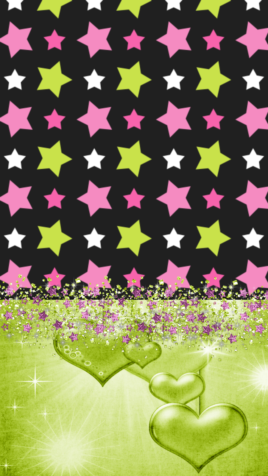 Download Wallpaper Hello Kitty Tablet - 287781ef309cee325760c2509e7db3a0  HD_392247.png