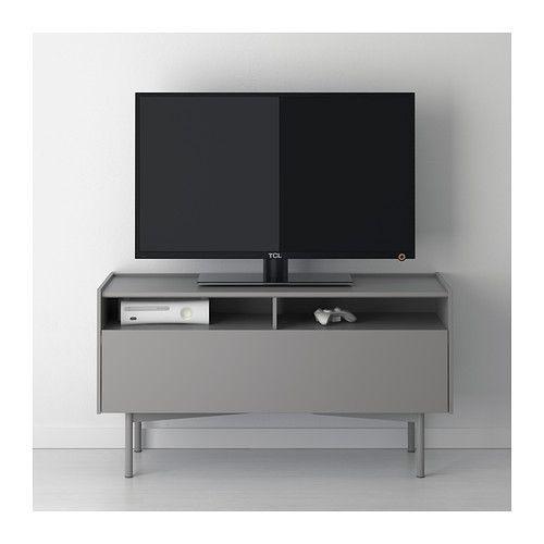 Ikea living room accessories