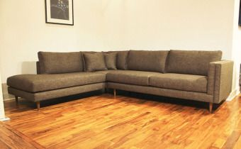 Modern Furniture Houston Modern Couch And Sofa Houston Texas