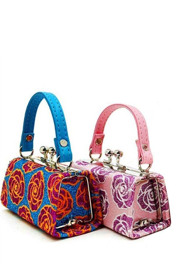 PJEE   Fashion Handbags    LQ85 − LAShowroom.com   Handbags ... 6249a5dbc0