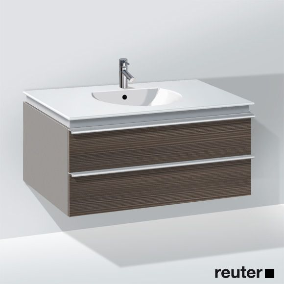 Darling New Duravit Vanity Pine Terra   Google Search