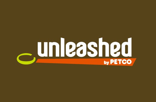 At Unleashed, a consumer will find their needs met if they