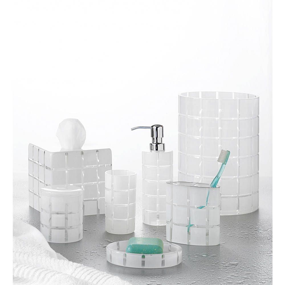 luxury bath accessory sets hammam spa accessories by kassatex kassatex - Kassatex