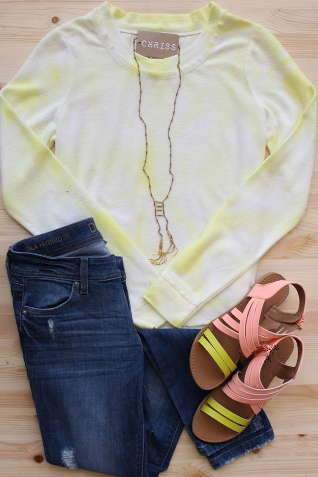 Curious Clothing Sweaters And Jeans Summer Fashion Clothes