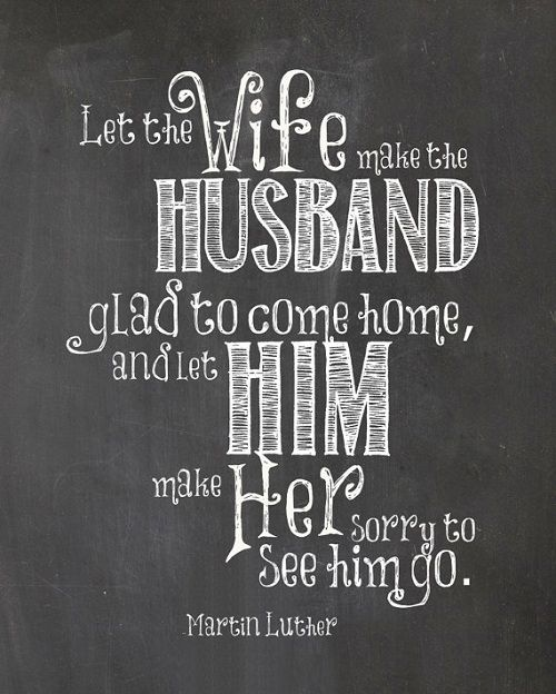 52 Funny And Hy Marriage Quotes With Images