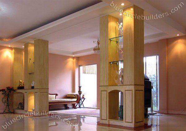 Groovy Custom Home Builder House Designer Planner Manila Builder Home Remodeling Inspirations Genioncuboardxyz