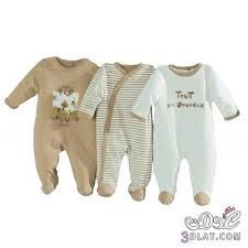 Fashion Baby Onesies Baby Onesies