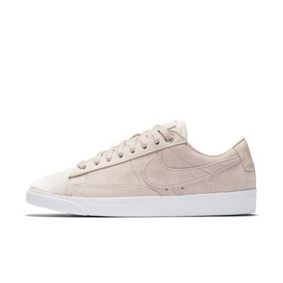 Find the Nike Blazer Low LX Women s Shoe at Nike.com. Enjoy free shipping  and returns with NikePlus. 5a870d013
