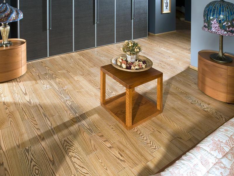 Exclusive range of Solid Wood Flooring, Engineered Wood