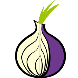 How To Install Tor Browser on CentOS 7 | idroot | Tor