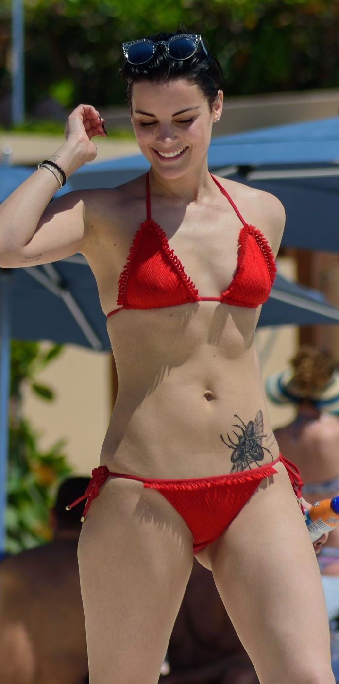 Bikini Jaimie Alexander nude (97 photo), Ass, Hot, Instagram, in bikini 2017