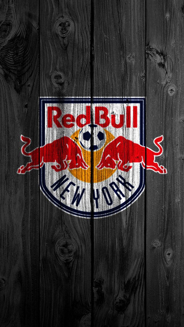 Red Bull Wallpapers Wallpapersafari Bulls Wallpaper Ipad Mini Wallpaper Wall Street Art