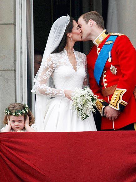 Flower Girl Dresses Royal Wedding Favorites Prince William And Kate Royal Weddings Royal Wedding