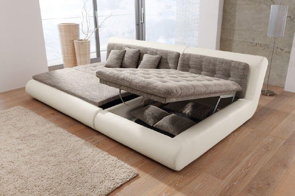 Poco Couch Mit Schlaffunktion