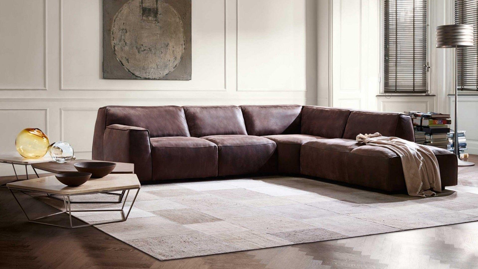 natuzzi italia b d inspirations pinterest sofa sofa design rh pinterest com