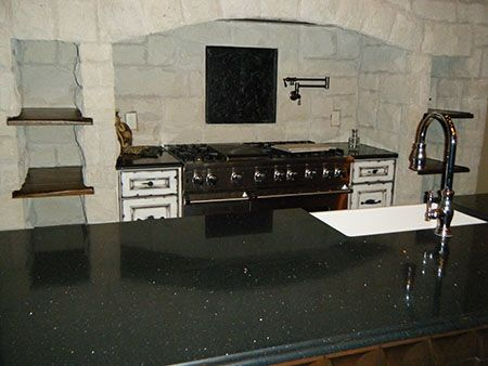 Granite Laminate Quartz Countertops Windsor Essex County
