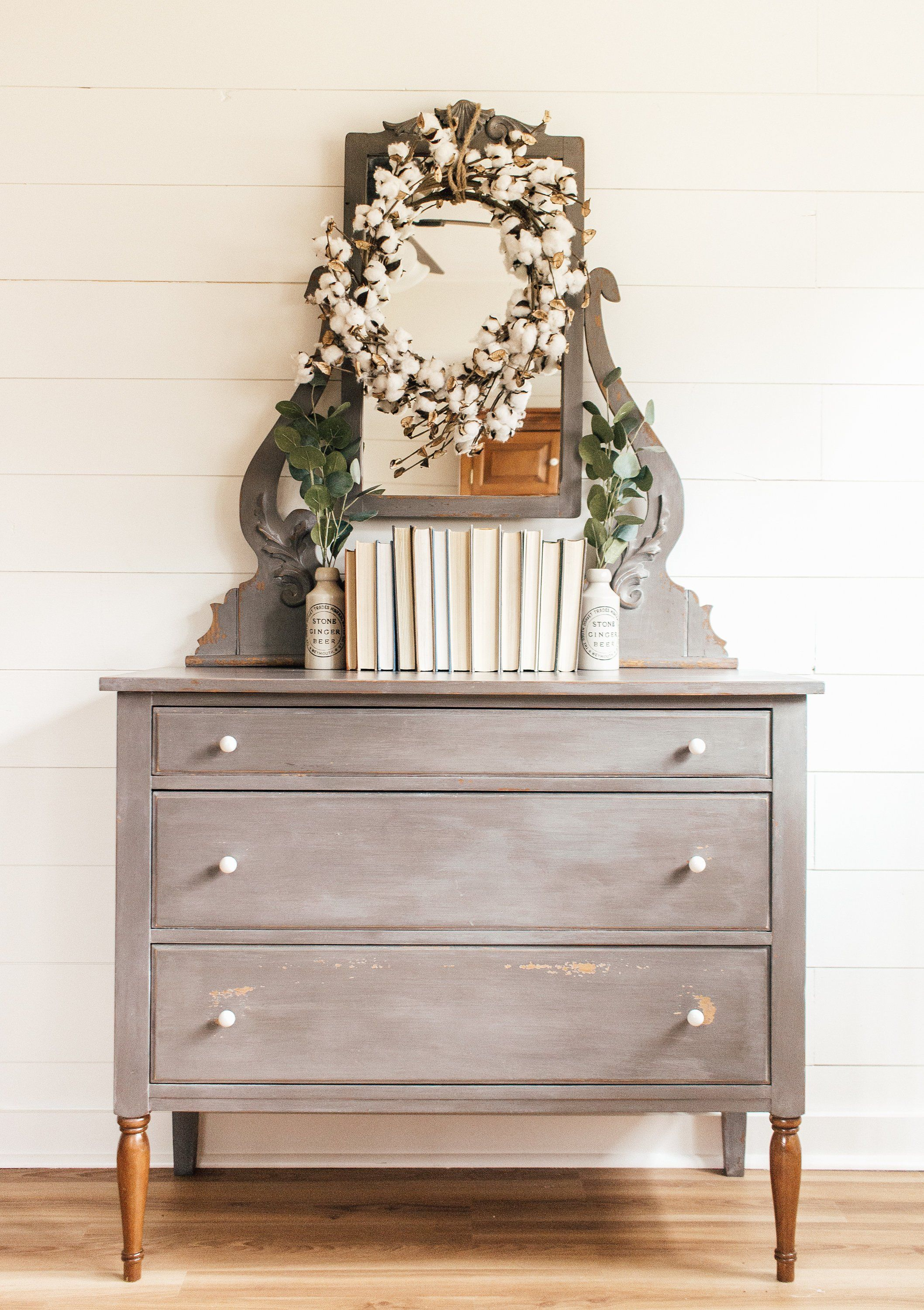 Reserved For Tracy Farmhouse Weathered Gray Dresser Painted Etsy Grey Dresser Farmhouse Bedroom Furniture Farmhouse Furniture [ 3000 x 2116 Pixel ]