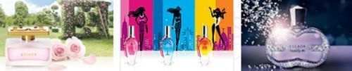 Escada-Fragrances Free Escada Perfume Samples  Worldwide ...  - recepies -