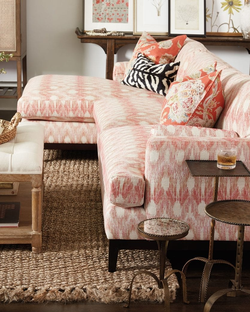 How To Space Furniture In Your Room Furniture Space