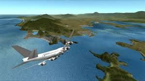 Image result for amazing views from airplanes