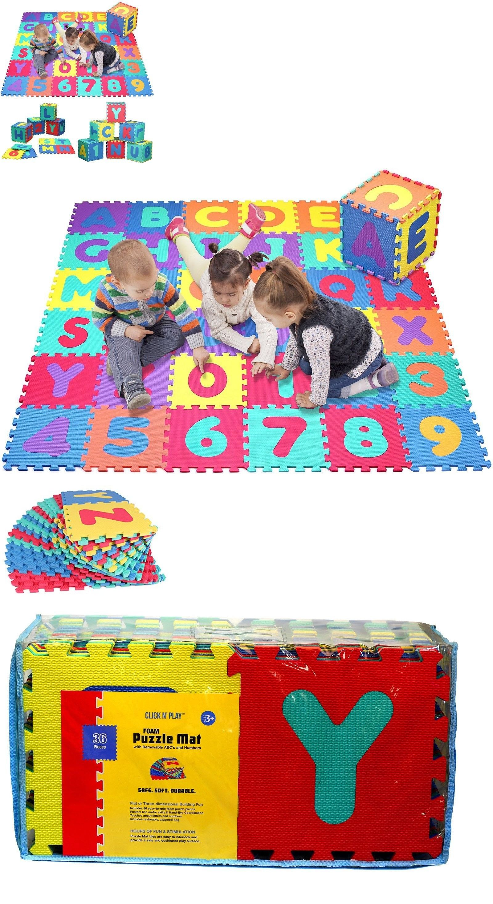 keyboard play lights buy activity baby momo gym playmat mats with toys house mat playgym version toddler shop playmats games music