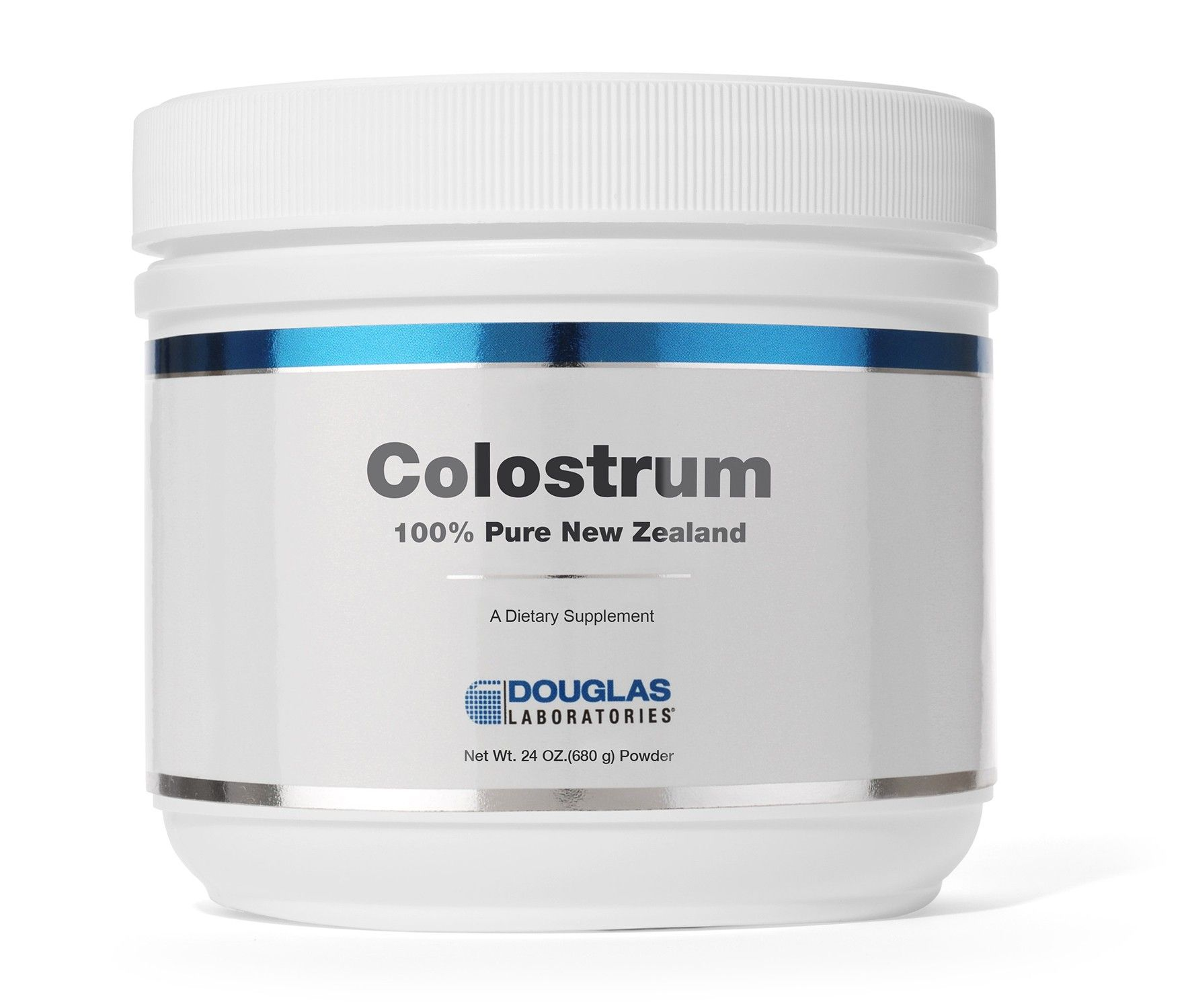 Colostrum 100 Pure New Zealand (Powder) Pure products