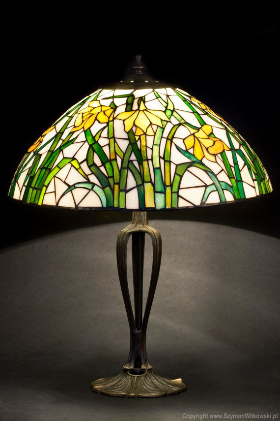 Only one piece stained glass lamp bedside lamp table lamp sale only one piece stained glass lamp bedside lamp table lamp tiffany lamp table lamp vintage table lamp shade mid century mozeypictures Images
