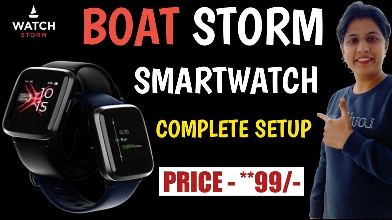 images?q=tbn:ANd9GcQh_l3eQ5xwiPy07kGEXjmjgmBKBRB7H2mRxCGhv1tFWg5c_mWT Smart Watch Boat