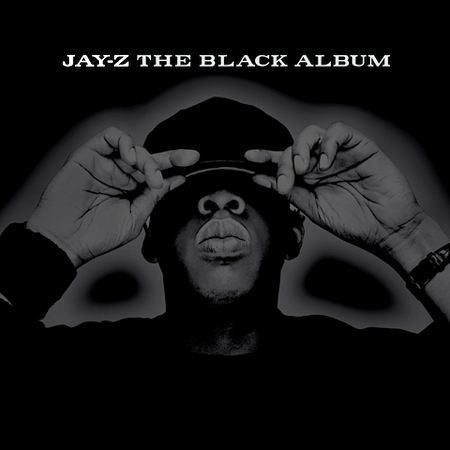 Pin By Paul Rees On Music Pop Songs Hip Hop Albums Jay Z