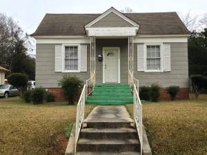 Jackson Ms Apts Housing For Rent Craigslist Renting A House House Rent