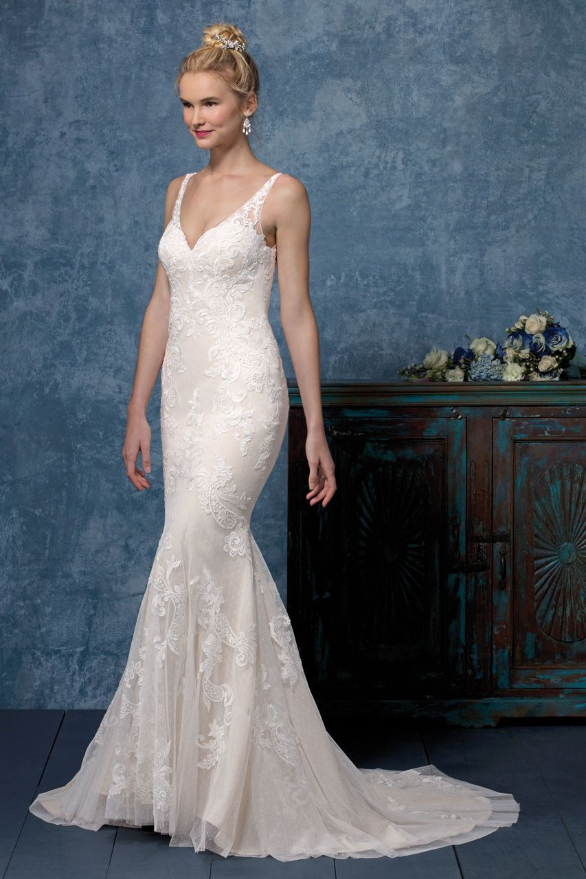 Mori lee wedding dresses discontinued styles  Wedding Gown Gallery  WHEN FERNANDO ASKS LOL  Pinterest