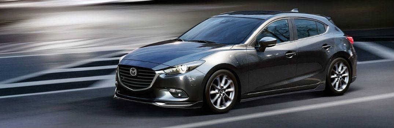 Mazda Hatchback Colors In 2020 Mazda Hatchback Hatchback Mazda